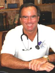 Internal Medicine Sarasota