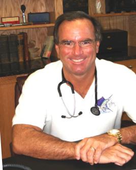 Sarasota Family Medical & Urgent Care - Sarasota Auto Accidents